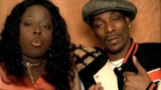 Angie Stone feat  Snoop Dogg   I Wanna Thank Ya