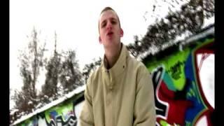 Video Mc Milos feat No singing - sem tvrdej
