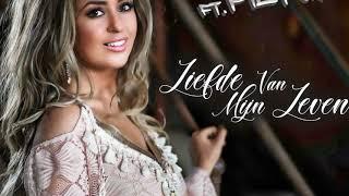Liefde Van Mijn Leven (feat. Piet Jr.)   Marlous