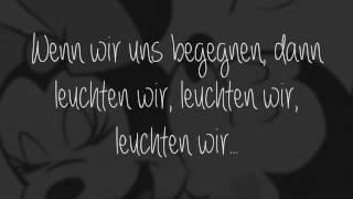 Max Giesinger   80 Millionen [Lyrics]