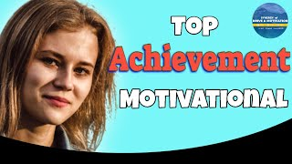 Work Hard Quotes For Success | See How To USE TOP Achievement Quotes Part 142