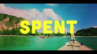 The Mowgli's - I'm Good (Lyric Video) - YouTube