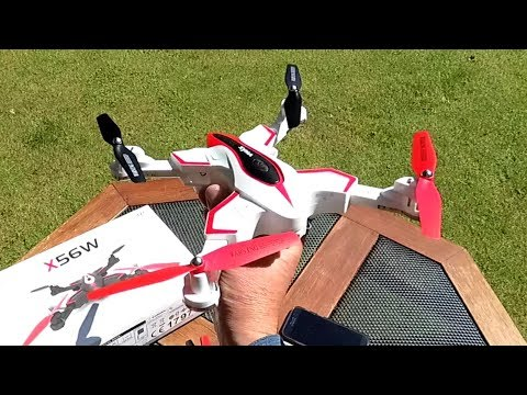 syma-x56w-folding-altitude-hold-wifi-fpv-tx-or-app-flight-control-good-beginner-quad