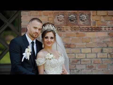 Breath Studio | Весільне відео, відео 6