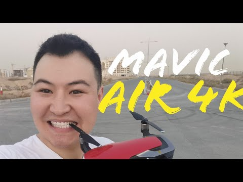 mavic-air-fly-range--how-far-will-it-go