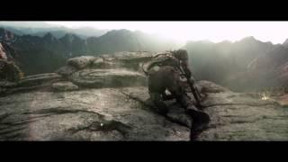 Featurette - Real Heroes - Lone Survivor