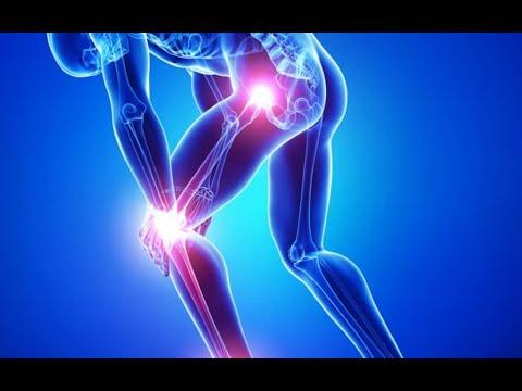 Tratamentul artritei genunchiului 2 grade