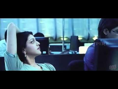 Arya ek dewana full length dubbed action hindi movie youtube.