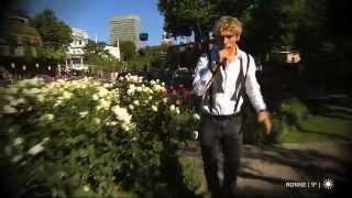 Christopher - Mama (Live @Go' Morgen DK)