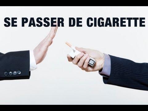 Le Moyen Facile De Cesser De Fumer Lallene Le Lapiaz Imprimer