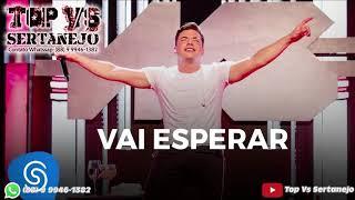 Vs Sertanejo TBT Wesley Safadão   Vai Esperar TBT WS VS