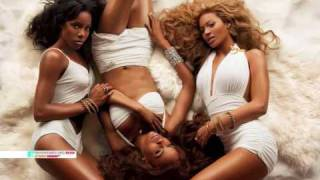 Destiny's Child - Heart