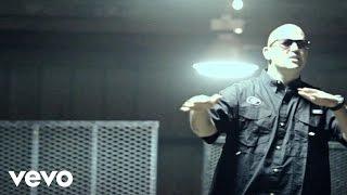 Bubba Sparxxx - Down Yonder ft. I4NI