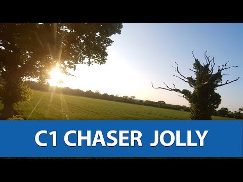c1-chaser-jolly-in-the-evening-with-inav-of-course
