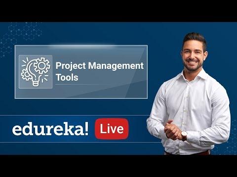 PMP® Live - 3   Project Management Tools & Techniques   PMP ...