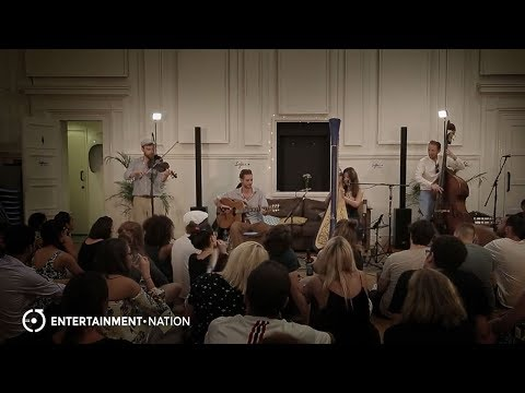 Harp Fiesta - Promo 2