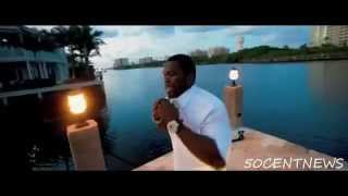50 Cent - I'm All Turnt Up (Music Video) HD
