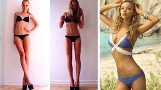 Cara Delevingne Weight Loss Secrets REVEALED