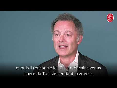Vidéo de Philippe Hayat