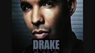 Drake ( Hell Yeah Fuckin' Right ) Feat. Lil' Wayne || HQ ||