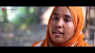 preview picture of video 'Every Beat Matters Campaign Afia in Bangladesh'
