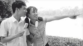 1977 Vlog - HAI ĐỨA TRẺ - HIỆP ĐỊNH HỒ GƯƠM