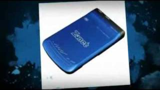 Zonet 802 11N Wireless AP  Router www bajaryoutube com