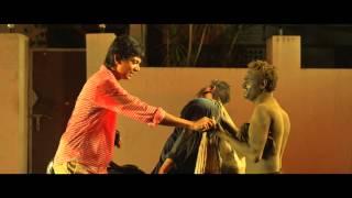 Onaiyum Aatukuttiyum - Trailer 4 - Sri, Mysskin