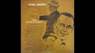 Frank Sinatra - Some Enchanted Evening