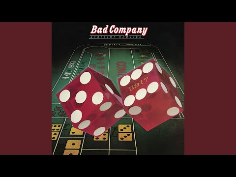 Bad Company music, videos, stats, and photos | Last fm