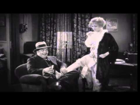 •.• Streaming Online CHICAGO The Original 1927 Film Restored