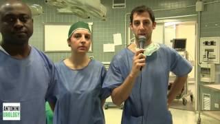 N.A.S.A. Национальная Академия Хирургической Андрологии