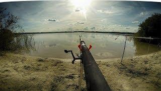 Жостово отчеты о рыбалке