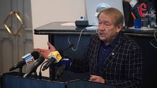 Хмельницька міська рада виступила проти законопроєкту про обіг землі