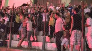 preview picture of video 'Ciloc City - Akbou - But De Hamitouche Amara'