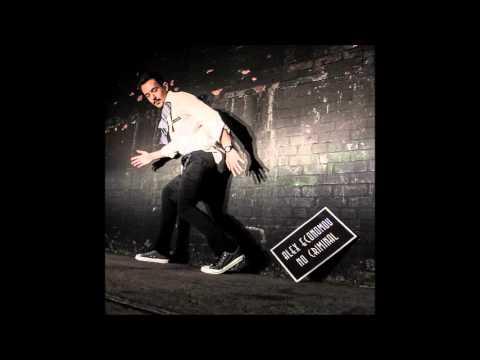 No Criminal - Alex Economou (Official)