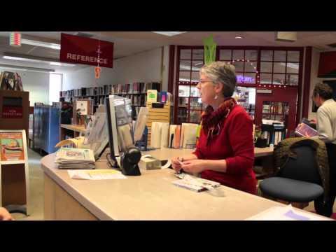 Vox Populi: Karen MacPherson