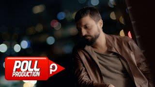 Mehmet Erdem - Ağlayamam - (Official Video)