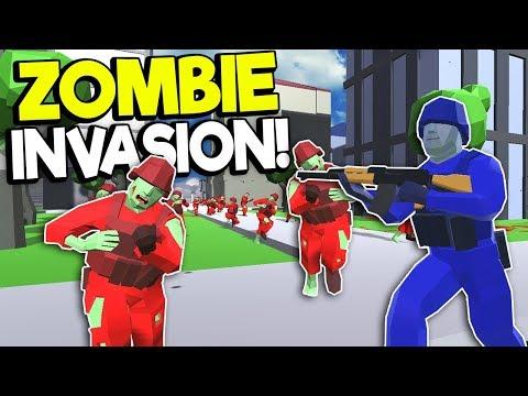 Gameplayzombie все видео по тэгу на igrovoetv online