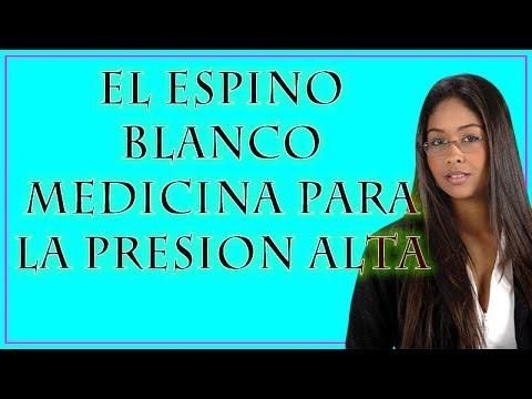 La hipertensión y la alta presión baja