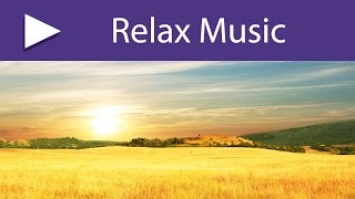 Meditation Spa Music: Sounds of Nature for Relaxation, Reiki, Spiritual Massage Background