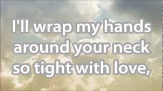Thirty seconds to mars - Up in the air (lyrics)