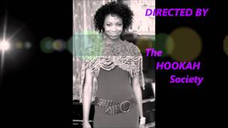 preview picture of video 'Free Pattern of the day#1 By The HOOKAH Society !!'