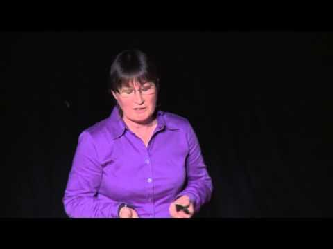 Pinworms és vérszegénység