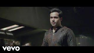 Teri Khushboo Lyric Video - Mr. X|Emraan Hashmi, Amyra