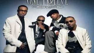 One Twelve featuring. T.I - If i can hit