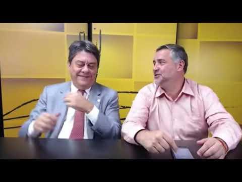 Habeas corpus de Lula foi 'armação' para desgastar Justiça e obter ganho político