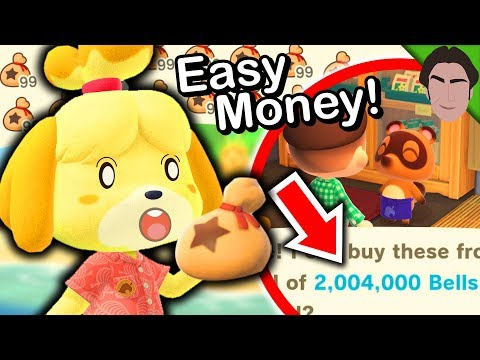 Why i don t make money trading