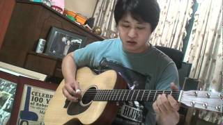before you accuse me(eric clapton) -kim jong rak 김종락
