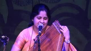Varsha Ritu Sangeet Sandhya 2019 Video Clip 8